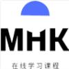 MHK口试通app