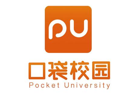 pu口袋校园app信誉分被扣有什么影响 pu口袋校园软件如何删除用户