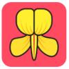 金雀花app
