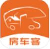 房车客app