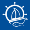 流渔宝app