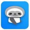 树懒速记app