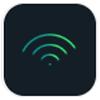 天眼WiFi大师app