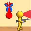 勇者枪战游戏
