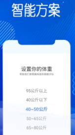 今日水appv1.0