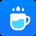 今日水app