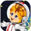 超级星球模拟app