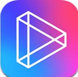 微视app直播领红包