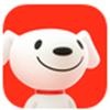 京东app下载官网免费