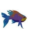 渔场3D手游