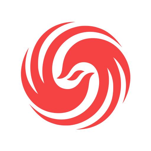 凤凰新闻app2021下载安装