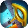 传奇绳索人app