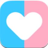恋爱记app2021下载安装