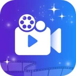视频制作器app