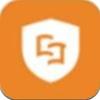 朗训宝app