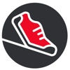 鞋总汇app