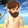 生存海岛之王游戏