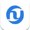 互娱鉴赏app