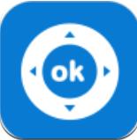 遥控器助手app