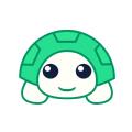 小龟保app