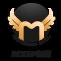 MXH电商app