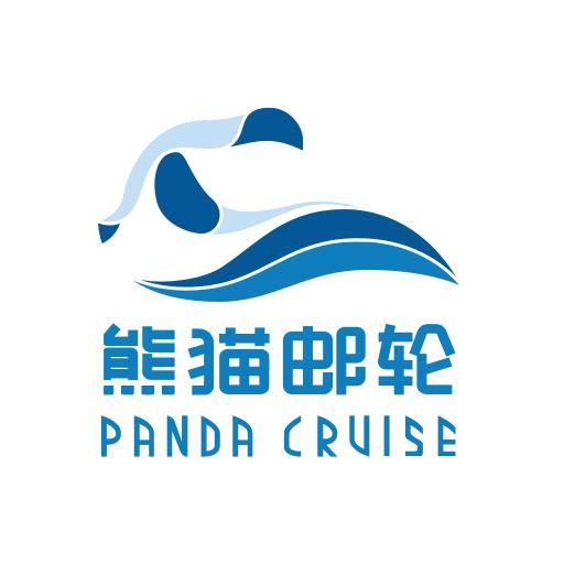 熊猫邮轮app