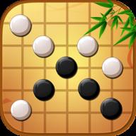 围棋数目app