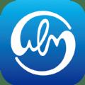 物利美app