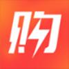 幻影商城app