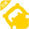 河马会员app