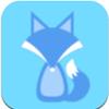 狐狸追书app