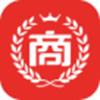 迈品商城app