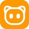 敏猪app