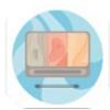 魔幻动态壁纸大全app