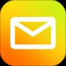 QQ邮箱app下载免费