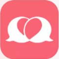 幸福约定app