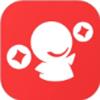 挖财记账app官网版