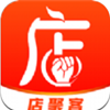 店聚客app