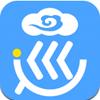 智能云巡更app