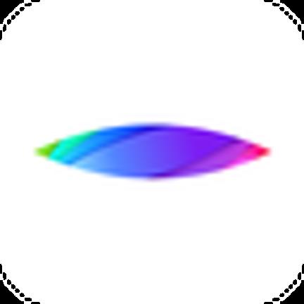 一刻相册app下载安装2021