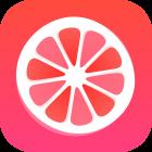 柚子转app