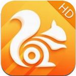 uc浏览器2015