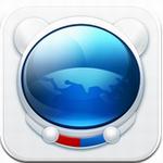 百度浏览器手机版2015