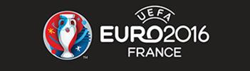 欧洲杯电脑直播软件